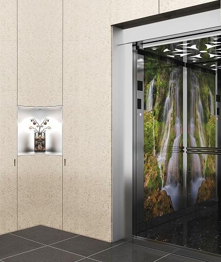 france ascenseur le fabricant d 39 ascenseurs et monte charges. Black Bedroom Furniture Sets. Home Design Ideas